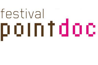 logofestivalpointdoc
